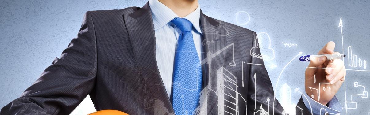 Expertises techniques et conseil juridique --> Réalisez vos obligations réglementaires